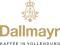 Dallmayr для Senseo