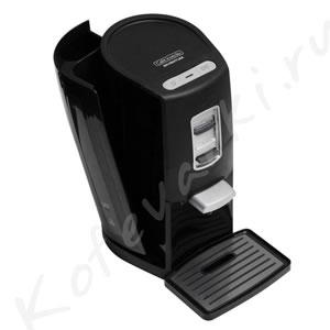 Cafe Invento Контейнер для воды