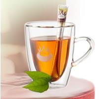 Чай в стиках Royal T-Stick